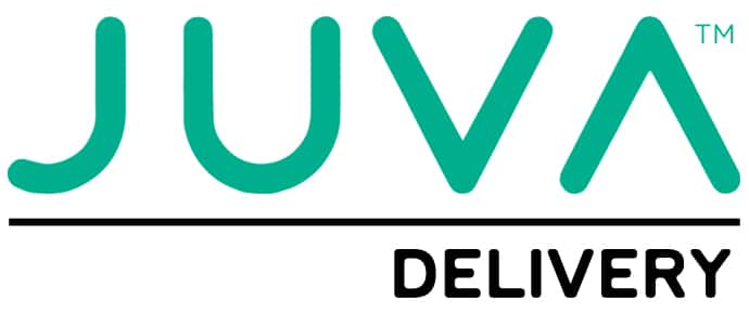 JUVA Cannabis Delivery